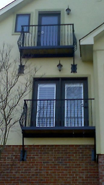 ornamental_iron_balcony